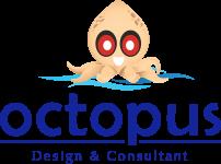 Octopus Design & Consultant Pte Ltd